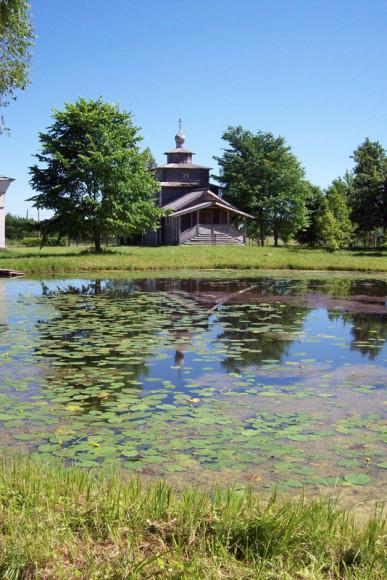 Фото: Николай Орлов / valdaypark.ru