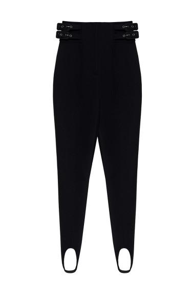Женские брюки I am studio, 9900 руб.