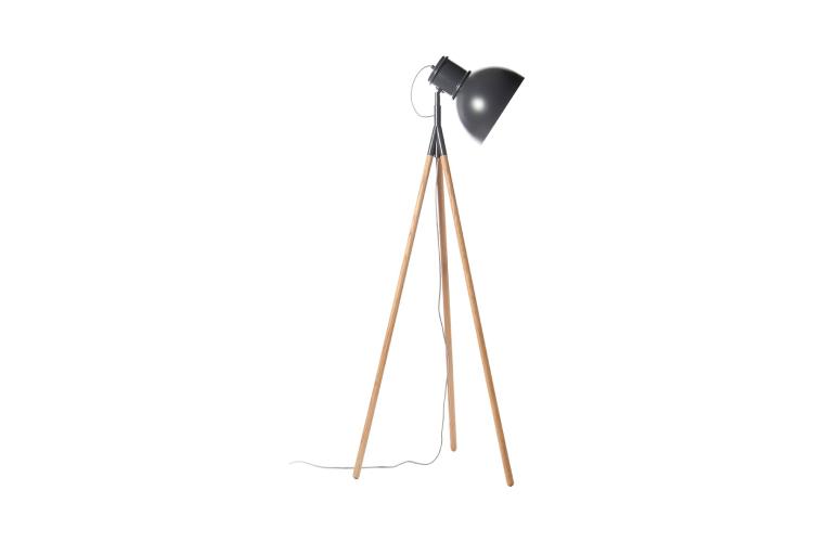 Лампа-прожектор Designboom, 40 700 руб. (designboom.ru)