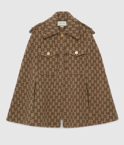 Gucci, 165 000 руб. (Gucci)