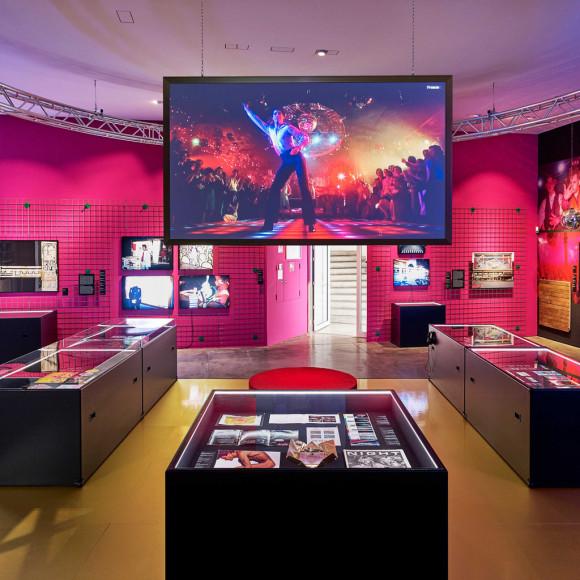 Фото: design-museum.de