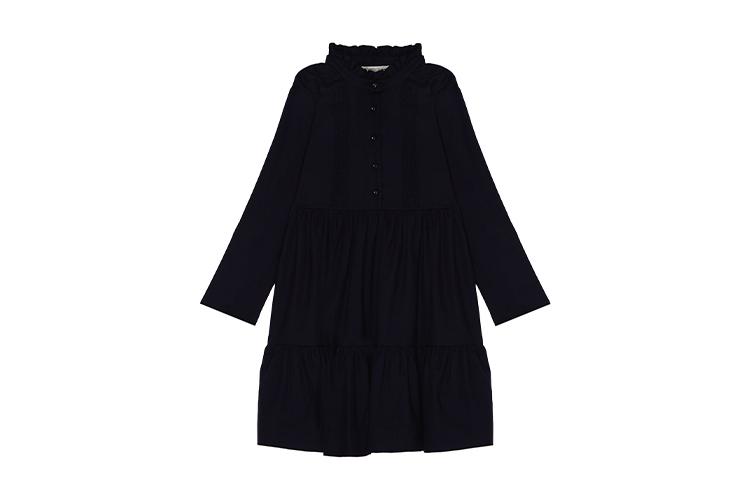 Платье Bonpoint, 12 800 руб. (Aizel)