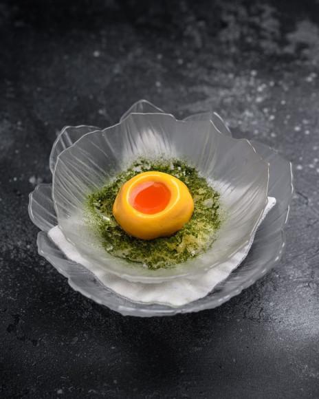Фото: instagram.com/restaurantfrantzen