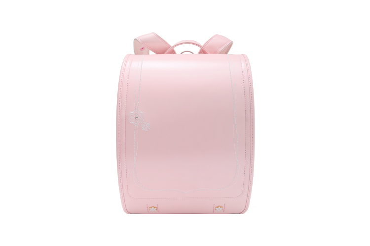 Портфель Seiban 34600 руб. (Bosco Bambino)
