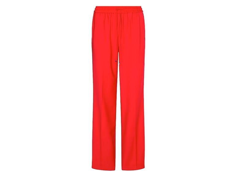 Женские брюки Tommy Hilfiger, 14 990 руб. (Tommy Hilfiger)