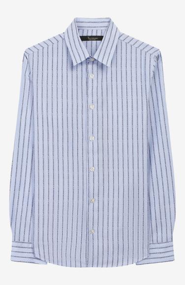 Рубашка Billionaire (ЦУМ)