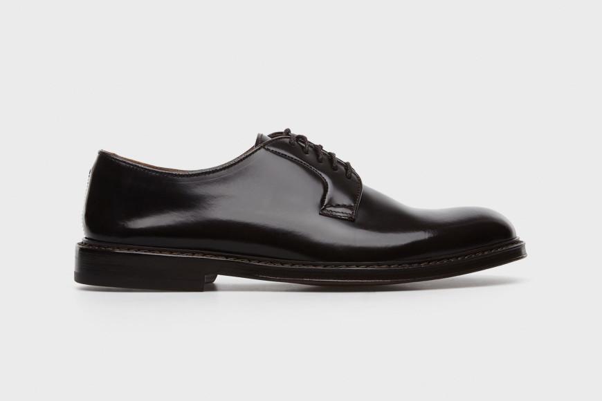 Туфли,мужская коллекция весна-лето 2021, Doucal's