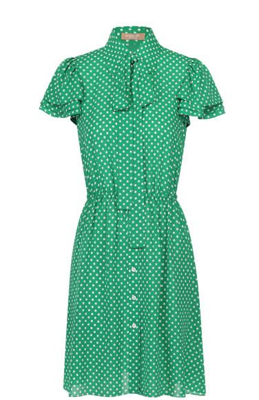 Платье Michael Kors, 105 500 руб.