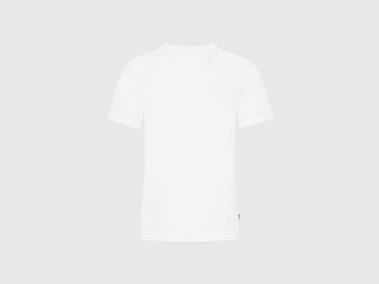 Женская футболка Woolrich, 4180 руб. (Woolrich)