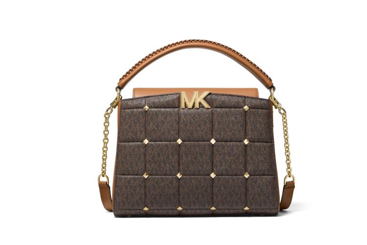 MICHAEL Michael Kors Karlie, 53 200 руб. (Michael Kors)
