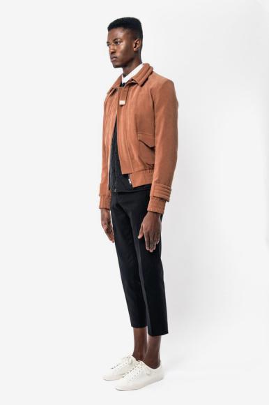 Куртка, £445
