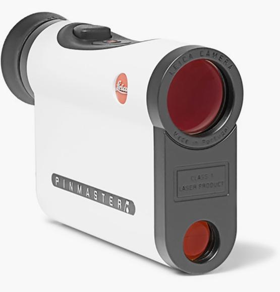 Лазер Leica (MR PORTER),35 093 руб.