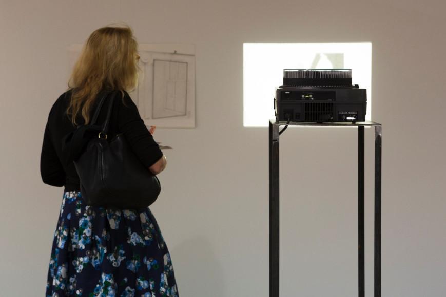 Массинисса Сельмани, Selma Feriani Gallery