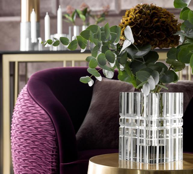 Цветочная ваза «Уильям»,Togas