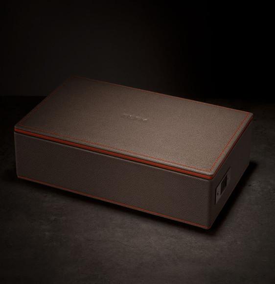 Система хранения BORK HА802