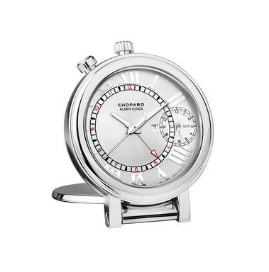 Часы для путешествий Chopard