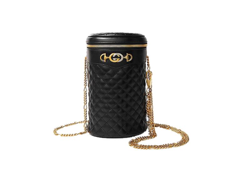 Сумка Gucci, 114 500 руб. (ЦУМ)