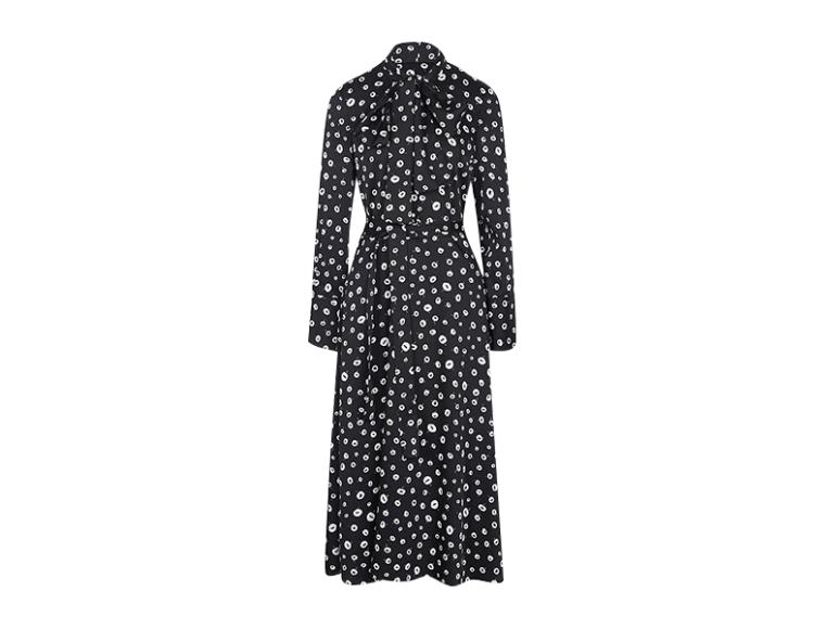 Платье, 10 980 руб. (12storeez.com)