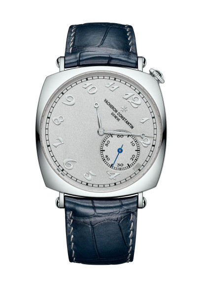 Historiques American 1921 Collection Excellence Platine