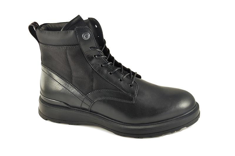Мужские ботинки Woolrich, 23 940 руб.