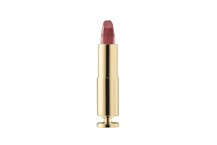 Помада Lipstick Creamy, or Nudepink, Babor