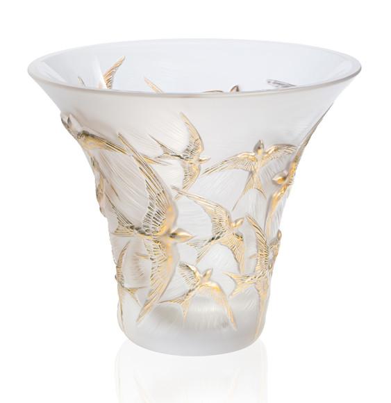 Фото: пресс-служба Lalique