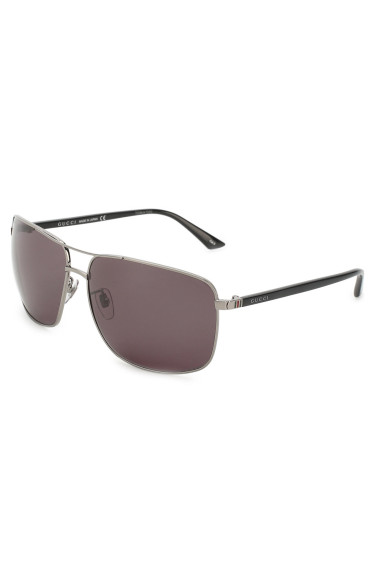 Солнцезащитные очки, GUCCI