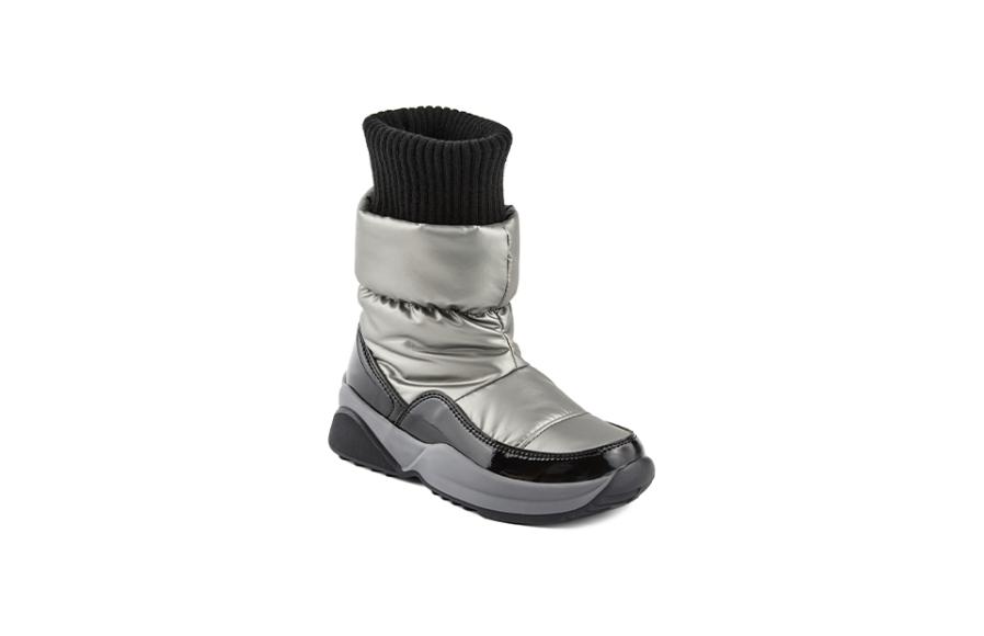 Женские ботинки Jog Dog, 9590 руб. (Jog Dog)