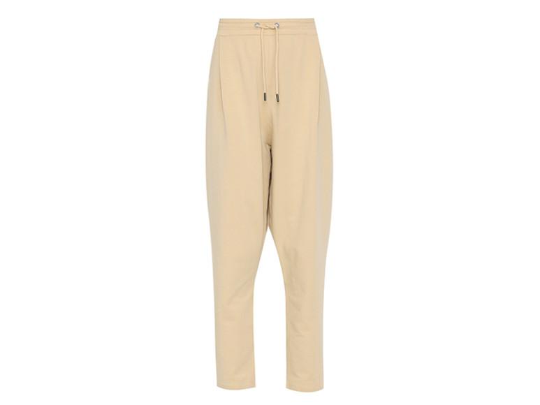Женские брюки Dorothee Schumacher, 18 150 руб. с учетом скидки (СмоленскийПассаж)