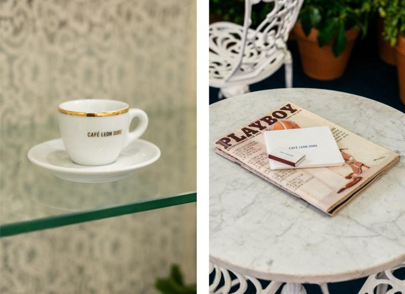 Фото: aimeleondore.com