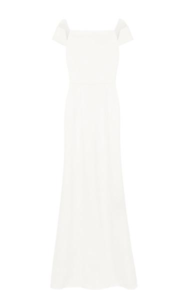 Платье Roland Mouret (ЦУМ) — 213000 руб.