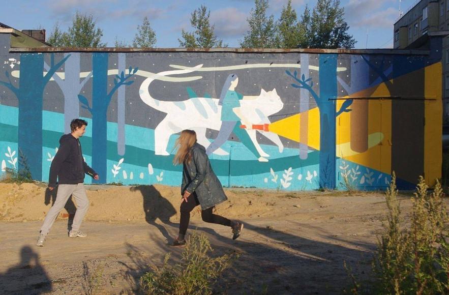 Фото: artovrag.com