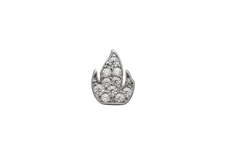 Накрутка El Piercing Jewelry, 8450 руб. (el.jewelry)
