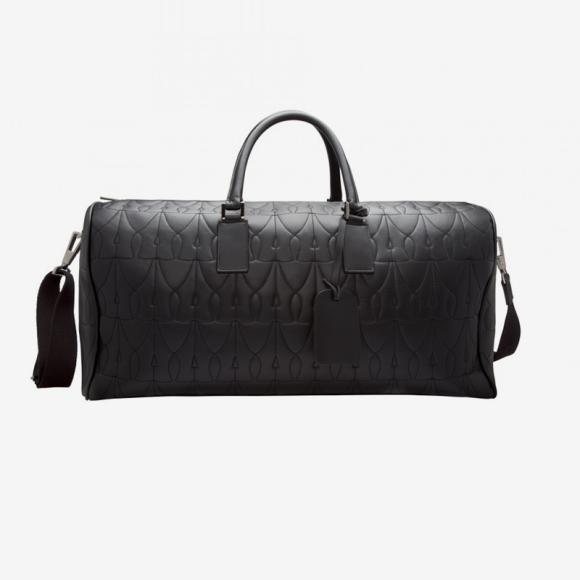Дорожная сумка Moreschi, $1560