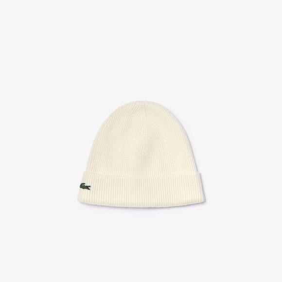Мужская шапка Lacoste, 3980 руб. (Lacoste)