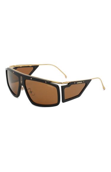 Солнцезащитные очки Carrera,23 950 руб.