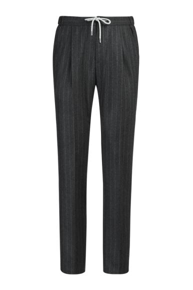 Мужские брюки Suitsupply, 14 930 руб.