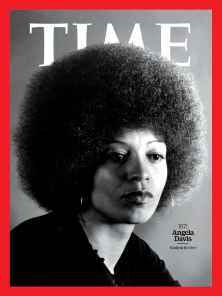 Фото: time.com