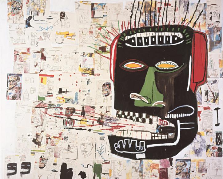 «Гленн», 1985