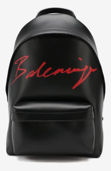 Рюкзак Balenciaga (ЦУМ)