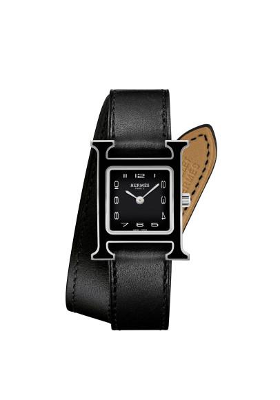 Часы Heure H, Hermes