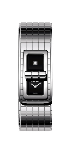 Часы Code Coco, Chanel