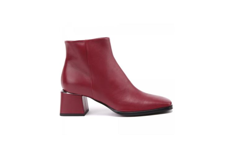 Ботинки Fabi, 48 990 руб.