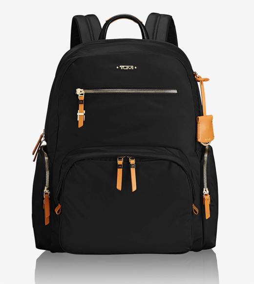 Женский рюкзак Carson