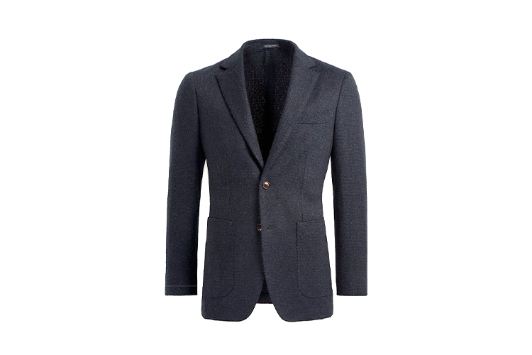 Suitsupply, $599 (Suitsupply)