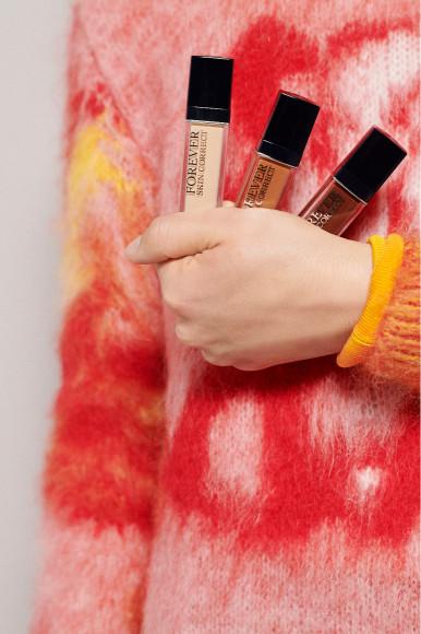 Корректор Skin Correct, Dior Forever, Dior