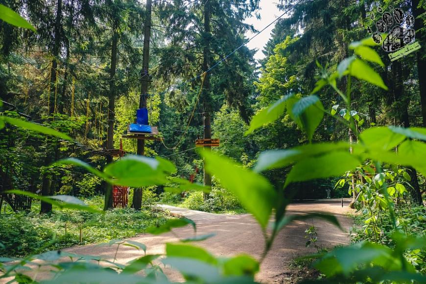 Фото: park-meshersky.ru