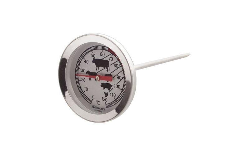 Термометр, Westmark