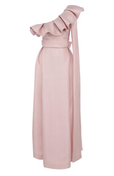 Платье,VALENTINO
