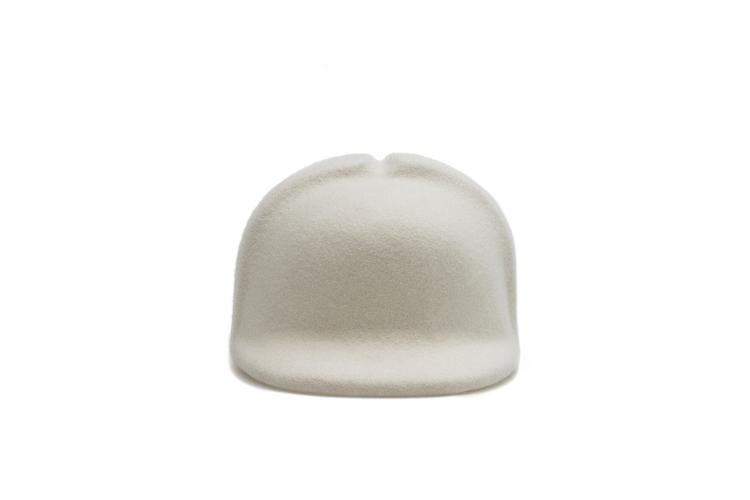 Шляпа Cocoshnick, 9500 руб. (Сocoshnick)